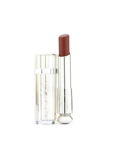 Dior Addict Lipstick 816 instinc Renkli